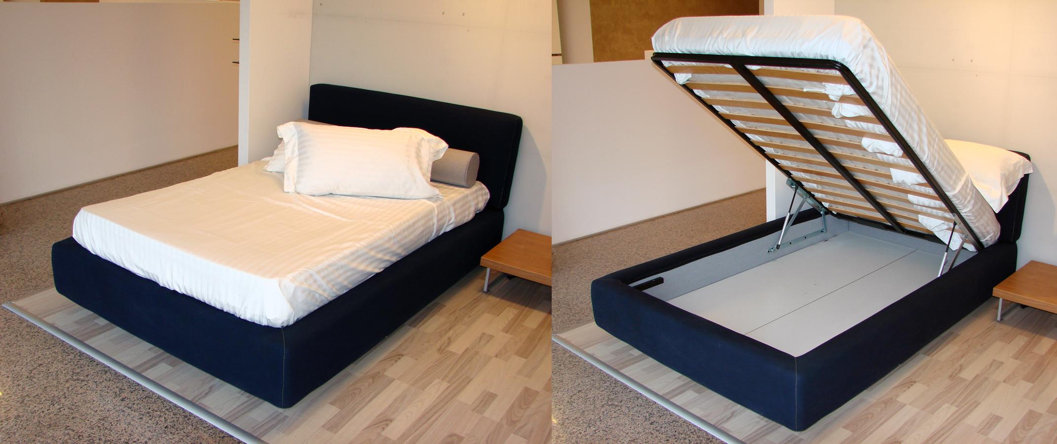 Outlet mobili a basso prezzo dimensione legnodimensione legno - Mobili a basso prezzo ...