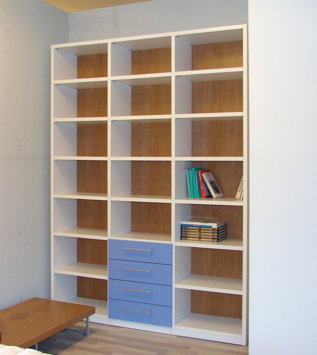 Outlet mobili a basso prezzo dimensione legnodimensione - Mobili basso prezzo ...
