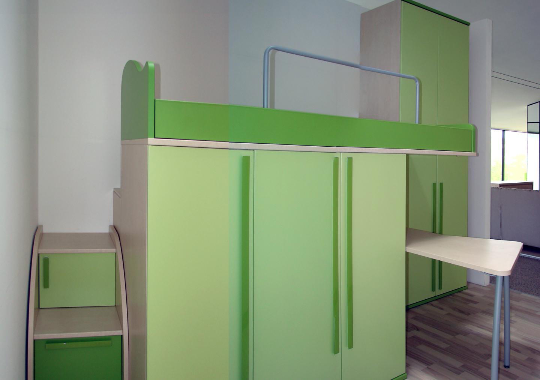 Outlet mobili a basso prezzo dimensione legnodimensione - Mobili a basso prezzo ...