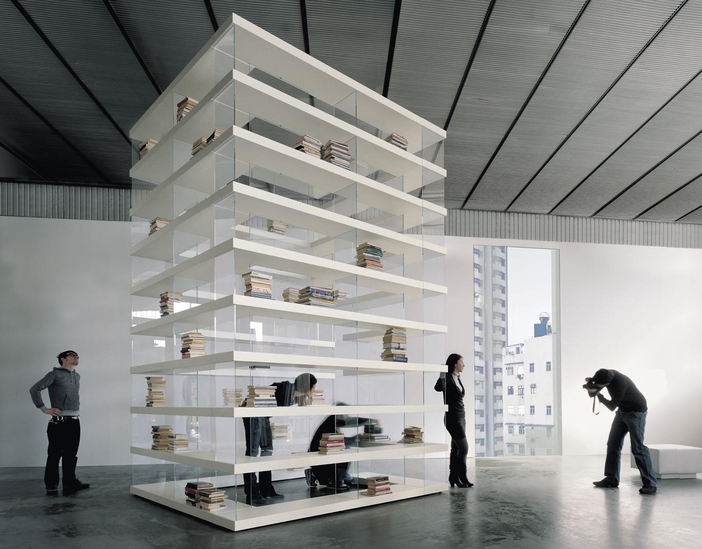 soggiorni design moderno - dimensione legnodimensione legno